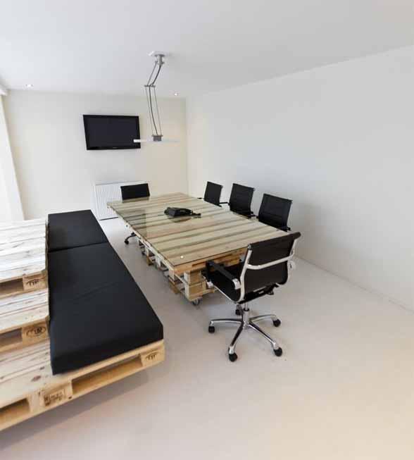 pictures via architecture office interior