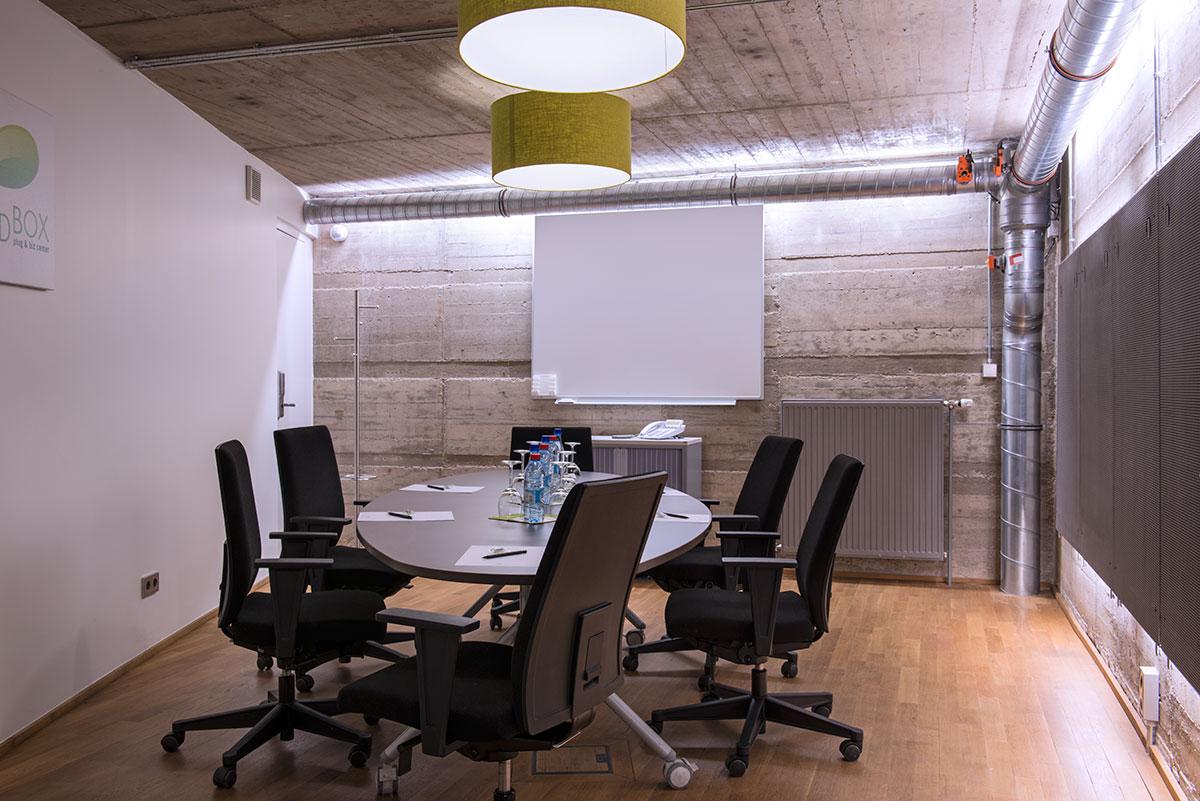 Goethe salle de réunion (2)