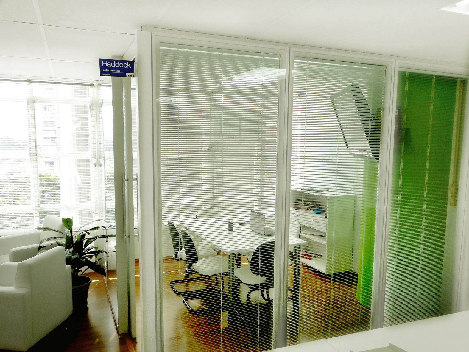 Link2u-Coworking- Meeting Room II(1)
