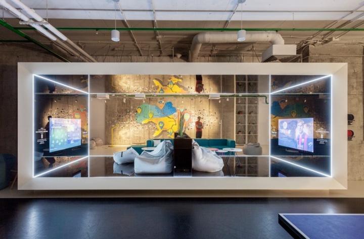 Playtech-Office-By-Soesthetic-Group-Kiev-Ukraine05