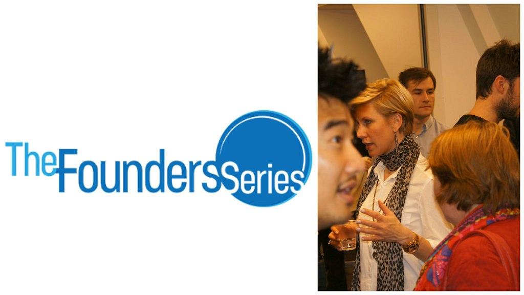 Founders series1111