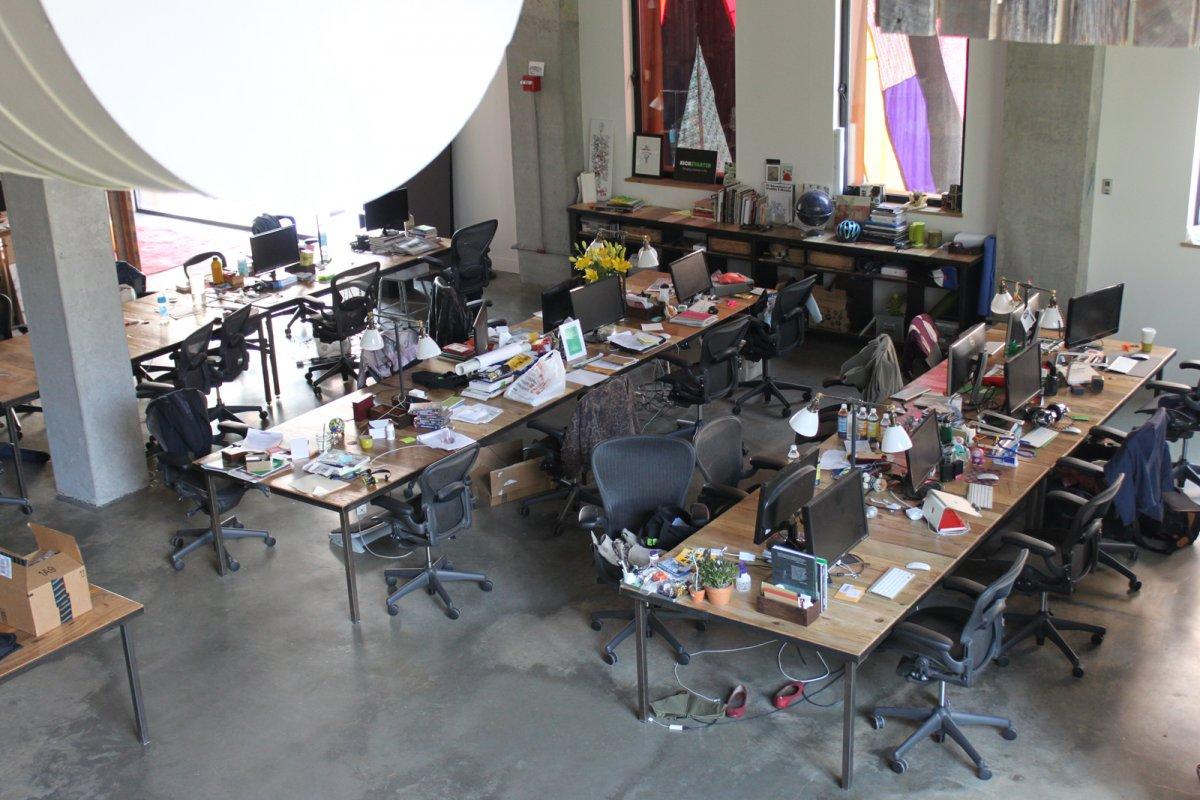 inside-we-got-a-peek-at-where-the-kickstarter-team-gets-their-work-done-during-the-week