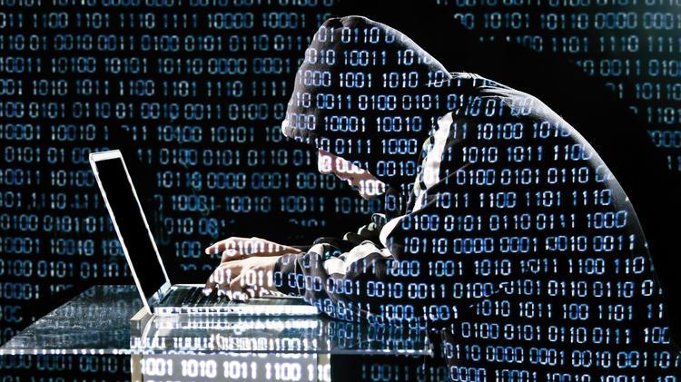 pic-cyberattack-web*750xx2100-1181-0-60