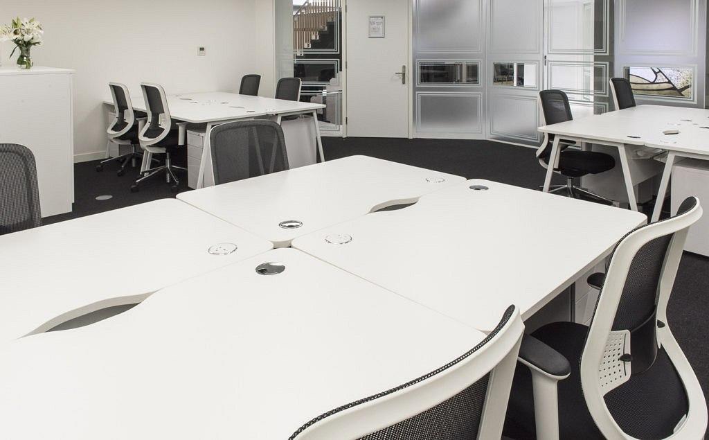 Office Space Mayfair-24-2