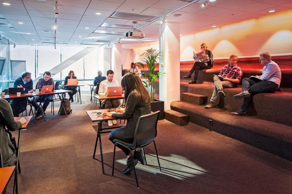 united-spaces-entrepreneurs