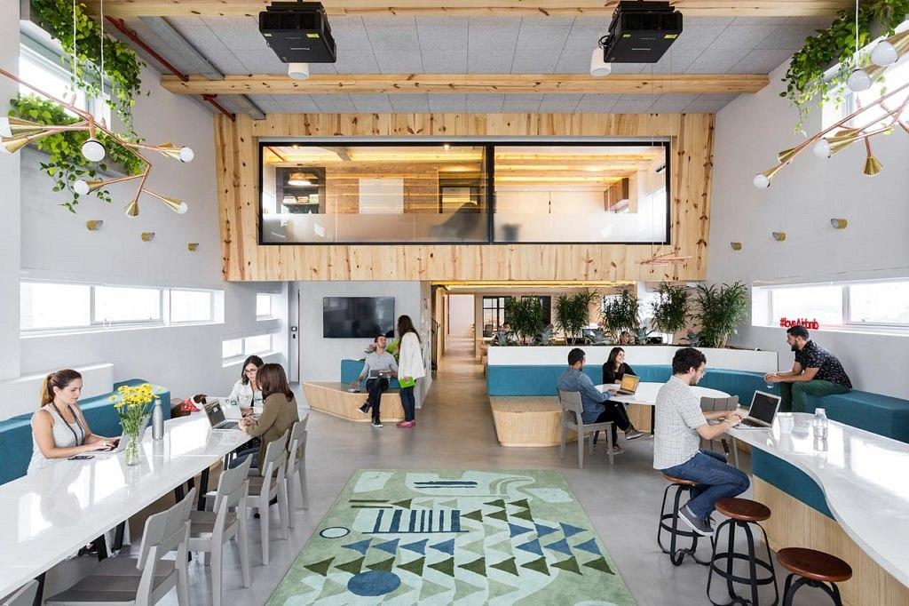 Airbnb-office-MM18-Arquitetura-1
