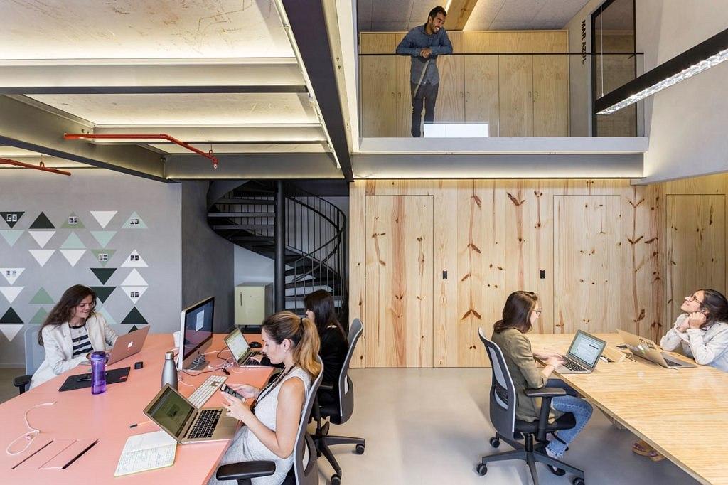Airbnb-office-MM18-Arquitetura-7